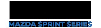 Mazda Sprint Series